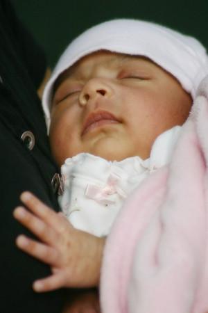 Beautiful Addition-Rania Kamran 12.22.09