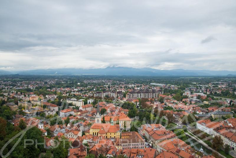 Beautiful Balkans