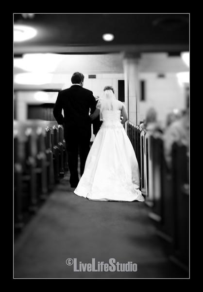 Mr. and Mrs. Paris
