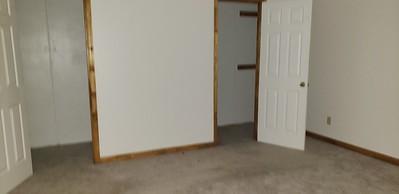 Bedroom 5 Basement