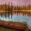 Mirror Lake, Utah