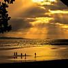 Coramandel Peninsula, New Zealand