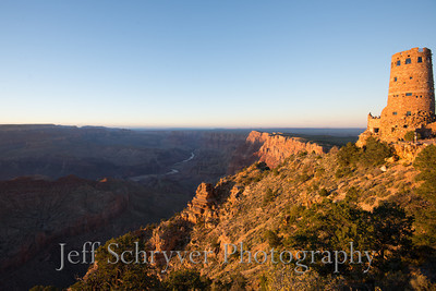 JSP2013Grand Canyon_Sedona-379