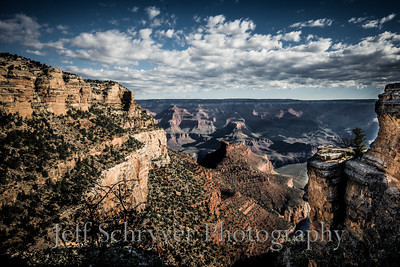 JSP2013Grand Canyon_Sedona-90