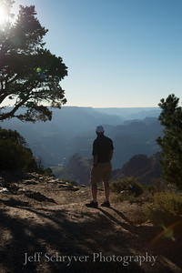 JSP2013Grand Canyon_Sedona-326