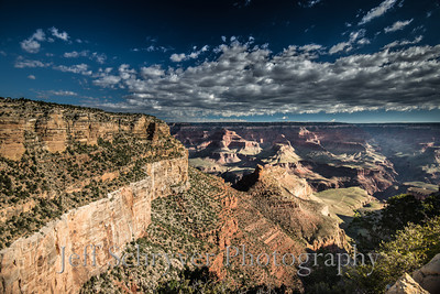 JSP2013Grand Canyon_Sedona-75