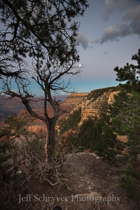 JSP2013Grand Canyon_Sedona-54