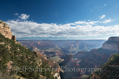 JSP2013Grand Canyon_Sedona-93