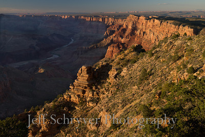 JSP2013Grand Canyon_Sedona-348