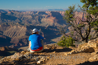 JSP2013Grand Canyon_Sedona-297