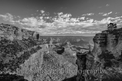 JSP2013Grand Canyon_Sedona-89