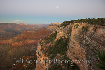 JSP2013Grand Canyon_Sedona-48