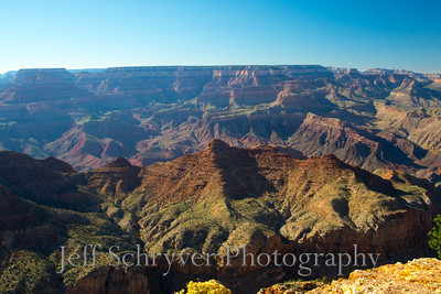 JSP2013Grand Canyon_Sedona-279