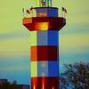 14. lighthouse up close