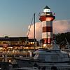 19. lighthouse and quarterdeck