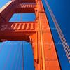 The Art Deco Bridge.