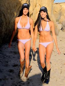 matador malibu swimsuit 45surf bikini model july 1178,22,