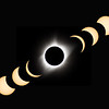 Total Solar Eclipse. August 21st 2017