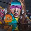 Denver Grafitti