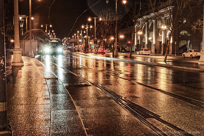 Street Shine