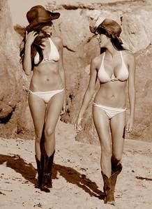 matador malibu swimsuit 45surf bikini model july 137,.,909090.best.book,..,.