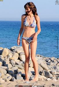 malibu beautiful woman april swimsuit 45surf 088.6