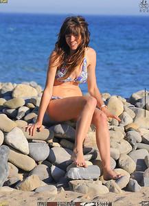malibu beautiful woman april swimsuit 45surf 054.45.45.