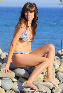 malibu beautiful woman april swimsuit 45surf 065.best.book.best.