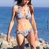 malibu model beautiful malibu swimsuit model 1439.4.4455.