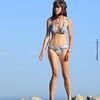 malibu model beautiful malibu swimsuit model 1451.,.,.