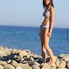 malibu model beautiful malibu swimsuit model 1446.45.4.5