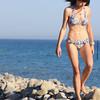malibu model beautiful malibu swimsuit model 1442.34.3