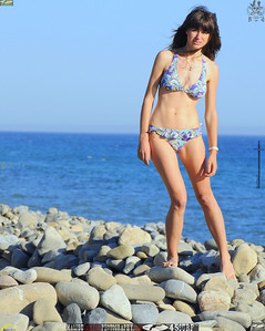 malibu model beautiful malibu swimsuit model 1456,.,.