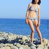 malibu model beautiful malibu swimsuit model 1456,.,.