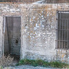 "Mondak jail front<br /> <br /> Click this link to read about Mondak:<br /> <a href=""https://wp.me/p8zmWn-2K5"">https://wp.me/p8zmWn-2K5</a><br /> <br /> You can own this image. Just click ""buy"" and browse the products you can get with this image."