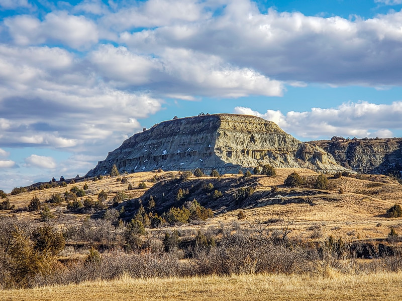 """A four-sided pyramid at Magpie Creek.<br /> <br /> <a href=""""https://wp.me/p8zmWn-4GP"""">https://wp.me/p8zmWn-4GP</a><br /> You can own this image. Just click """"buy"""" to see your options for images and keepsakes"""