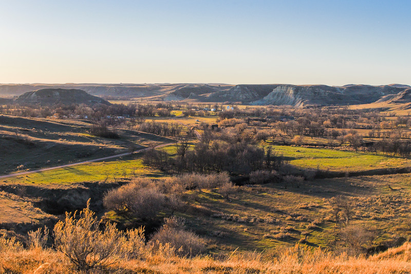 Ranch at Beaver Creek
