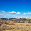 """From the bottom of Magpie Valley near the campground, visitors are treated to a large blue canvas.<br /> <br /> <a href=""""https://wp.me/p8zmWn-4GP"""">https://wp.me/p8zmWn-4GP</a><br /> You can own this image. Just click """"buy"""" to see your options for images and keepsakes"""