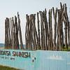 Earth Lodge Village of the MHA Nation, North Dakota #40