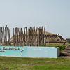 Earth Lodge Village of the MHA Nation, North Dakota #39