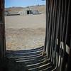 Earth Lodge Village of the MHA Nation, North Dakota #32
