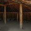 Earth Lodge Village of the MHA Nation, North Dakota #29