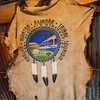 Earth Lodge Village of the MHA Nation, North Dakota #12