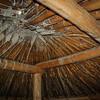 Earth Lodge Village of the MHA Nation, North Dakota #31