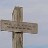 Private Lands on the Maah Daah Hey Near Elkhorn Ranch, North Dakota