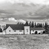 Sunne Lutheran Church