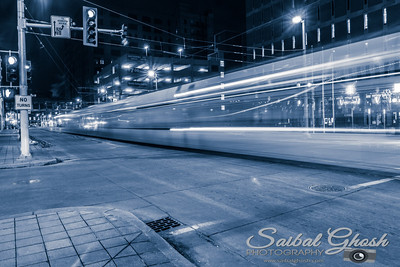 All rights reserved by Saibal Ghosh.
