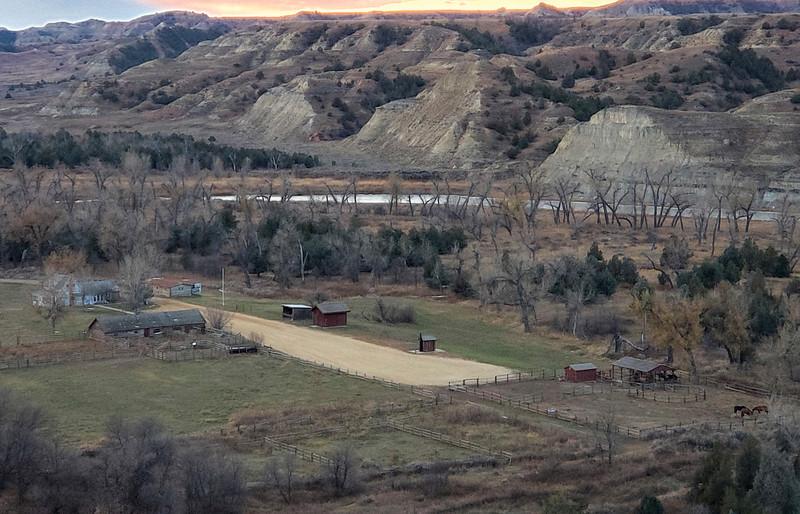 Looking down on Pleasant Valley Ranch.jpg