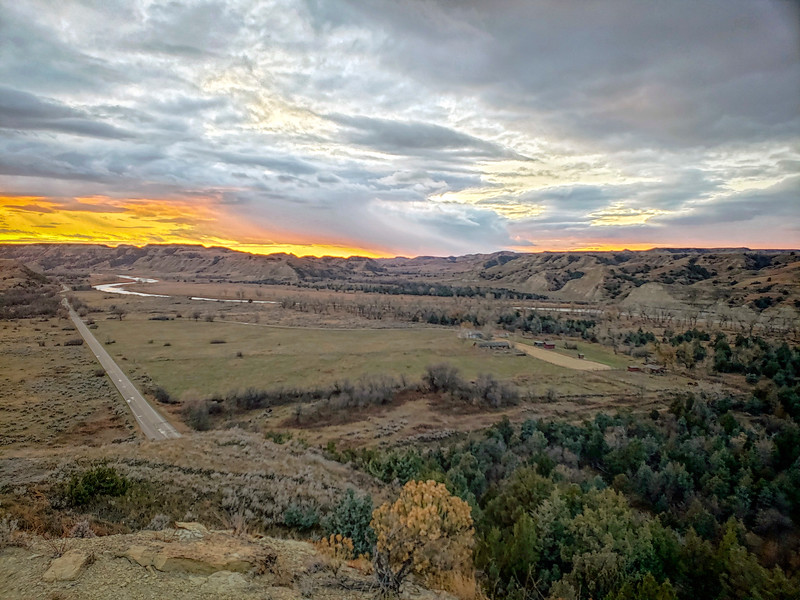 Sunset over pleasant valley ranch.jpg