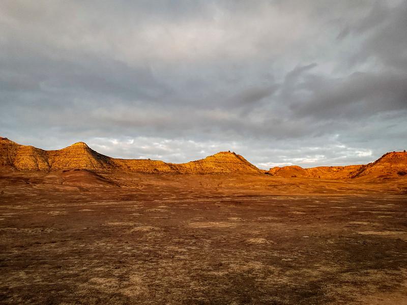 golden sunlight acrss prairie dog town.jpg